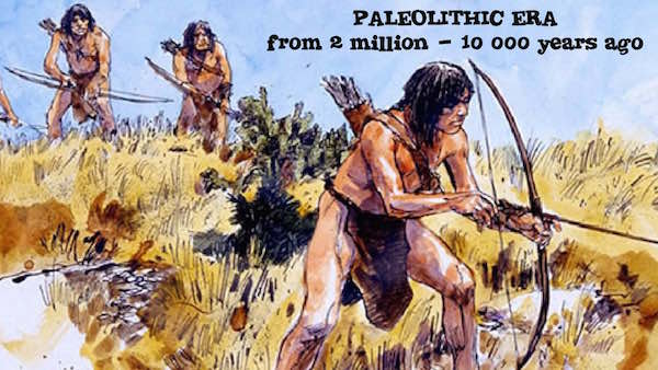 Introduction to Paleo - Paleo 101 video