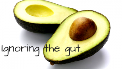 Good Foods To Avoid Lightheadedness